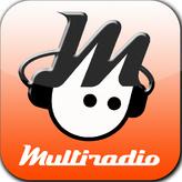 radio MultiRadio (Marche) 101.5 FM Italie
