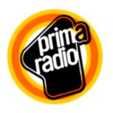 radio Primaradio Sicilia 90.6 FM Italie, Palermo