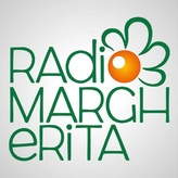 radio Margherita Network 89.5 FM Italie, Milan