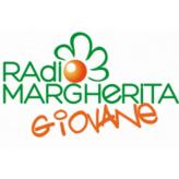 Radio Margherita Giovane 105.7 FM Italien, Palermo