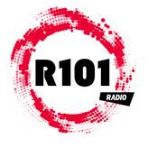 radio R101 101.2 FM Italie, Milan