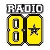 radio 80 102.7 FM Włochy, Padova