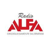 rádio Alfa 103 FM Itália, Salerno