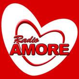 radio Amore Campania 90.8 FM Italie