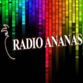 radio Ananas Italie
