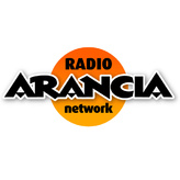Radio Arancia Network (Ancona) 103.8 FM Italy