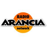 Radio Arancia Network 103.8 FM Italien, Ancona