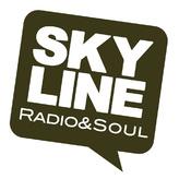 Радио Skyline Radio & Soul 91.8 FM Италия, Озимо