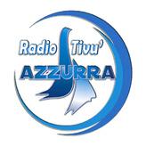 radio RTA - Radio Tivu' Azzurra 91.7 FM Italia, Palermo