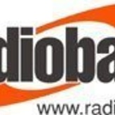 radio Base Italie