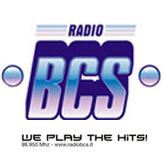radio BCS (Veneto) 100 FM Italië