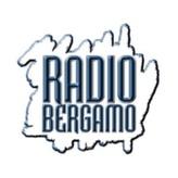 radio Bergamo 95.2 FM Włochy, Bergamo