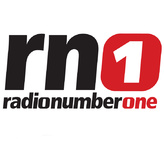 Radio Number One 104 FM Italy, Bergamo