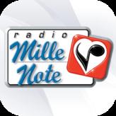 radio Millenote 99.3 FM Italie, Bergame