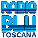 Blu Toscana