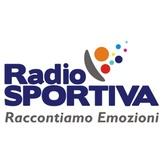 Радио Sportiva 92.8 FM Италия, Милан