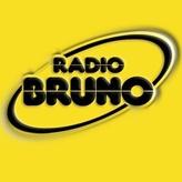 radio Bruno 93.3 FM Italie, Capri