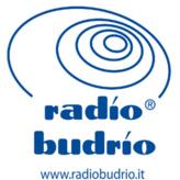 rádio Budrio 94.15 FM Itália, Bologna