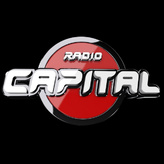 Radio Capital 95.5 FM Italy, Rome