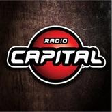 Capital - Classic Rock
