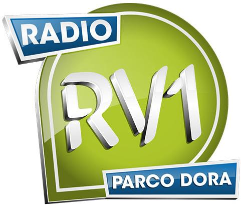 radio Parco Dora Italia, Turín