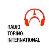 radio Torino International 90 FM Włochy, Turyn