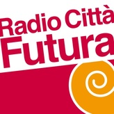radio Città Futura 97.7 FM Italia, Roma