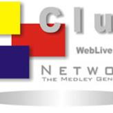 radyo Club Network 90.2 FM İtalya, Sinnai