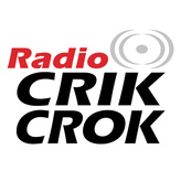 rádio Crik Crok 104 FM Itália, Roma