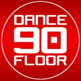 Radio Dancefloor 90s Italy, Rome
