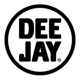radio Deejay 99.7 FM Italia, Milán