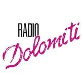 rádio Dolomiti 101.1 FM Itália, Trento