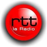 radio RTT 87.8 FM Italië, Trento