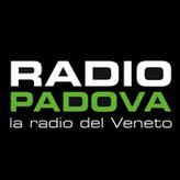 Радио Padova 103.9 FM Италия, Падуя