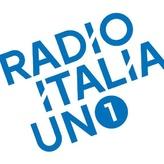 Radio Italia Uno 101.25 FM Italy, Turin