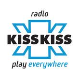 Radio Kiss Kiss 97.2 FM Italien, Rom