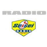 Radio SeiSei (Empoli) 102.1 FM Italien
