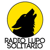 Radio Lupo Solitario (Lombardy) 90.7 FM Italy
