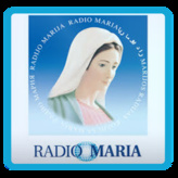 radio MARIA ITALIA 94.8 FM Italia, Roma
