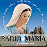 radio MARIA SÜDTIROL 107.8 FM Italia, Bolzano