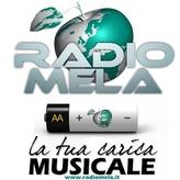 Радио Mela Италия, Рим