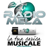 Radio Mela Italien, Rom