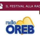radio Oreb 90.2 FM Italia, Venecia