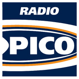Radio Pico Classic Italien