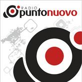 radio Punto Nuovo 99 FM Włochy, Napoli