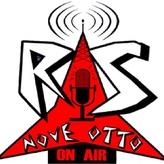 Радио Serra 98 (Serra San Bruno) 98 FM Италия