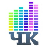 radio Чистые Ключи Russie, Bryansk
