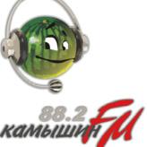 radio Камышин ФМ 88.2 FM Rusia, Kamyshin