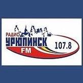 radio Урюпинск FM 107.8 FM Rusia, Urjupinsk