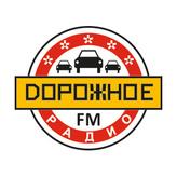 Radio Дорожное радио 104 FM Kasachstan, Almaty